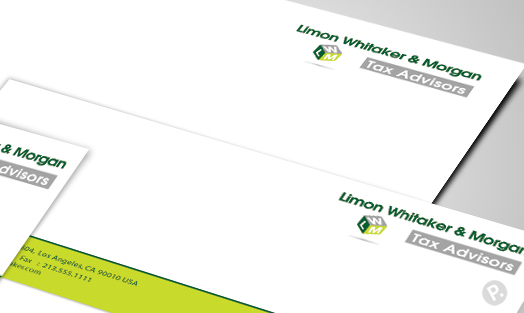 LWM business design